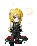 Tayliorx's avatar
