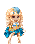 MissYeahDude's avatar