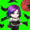 Rach726's avatar