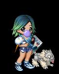 JessieLucky7's avatar
