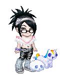 lilcamo5's avatar
