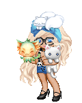 little_empress