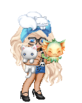 little_empress's avatar