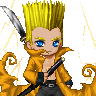 bigd7642's avatar