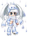 day_day925's avatar
