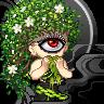 Sparkle Moss's avatar