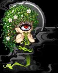 Sparkle Moss