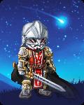 Lagh Ruadh's avatar