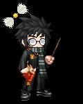 Snarly Sems's avatar