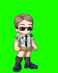xSwinklex's avatar