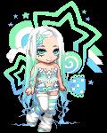 AliceAnnaFawn's avatar