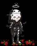 Aphotic Affliction's avatar