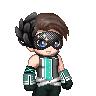 Iwa-sama's avatar