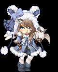 Illiesyna's avatar
