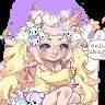 Cassodile's avatar