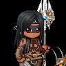 SnakeBloodCortez's avatar