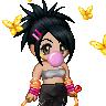 xx_baby_luv_sexy_123_xx's avatar