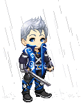 Vergil Lost Son of Sparda's avatar