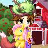 AriannaSayuri's avatar