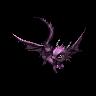 Sock Fiend's avatar