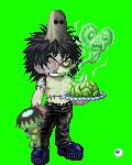 XX_Rigor666_XX's avatar