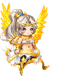 abience's avatar