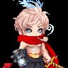 Taione's avatar
