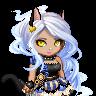 RainbowGirl625's avatar
