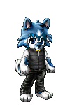 RisingSaint's avatar
