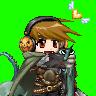 mgl_2231's avatar