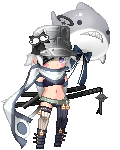 JetStick's avatar