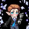 ArronTheLythcolMechanic's avatar