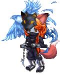 RLittleFox