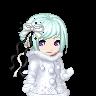 Bella Lluvia's avatar