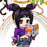 audiolovely's avatar
