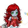 Katina's avatar