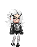gomenawhy's avatar