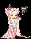 xoPinkiePie's avatar