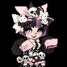 hobokids's avatar
