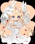 angel_of_joy's avatar