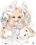 angel_of_joy