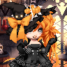 Lily_Ellen's avatar