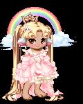 Jaksaa's avatar