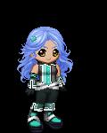 snowwolf14's avatar