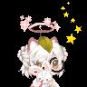 Saya Usaqi's avatar