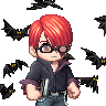 xXSebastian VonXx's avatar