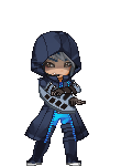 Adobo Flavor's avatar