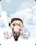 Stymphalian Queen's avatar