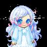 -I- Stolen Angel -I-'s avatar