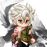 Super Rad Super Rad's avatar